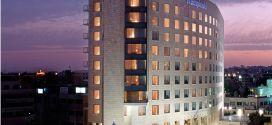 تراجع حجوزات الفنادق في عطلة رأس السنة في الأردن 40 %