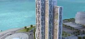 """""""فنادق حياة"""" تشغل 3 فنادق جديدة في جدة والرياض"""