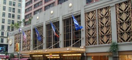 الريان للاستثمار السياحي تستحوذ على فندق مانهاتن بنيويورك
