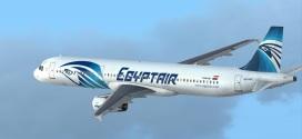 """""""مصر للطيران"""" تحقق أعلى نسبة مبيعات منذ 4 سنوات"""