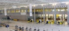 تشغيل مجمع صالات الحج والعمرة في مطار الملك عبدالعزيز الأحد المقبل