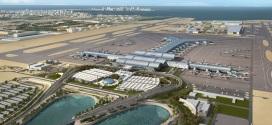 """30% نمو الحجوزات عبر """"مطار حمد الدولي"""" في يناير عام 2015"""