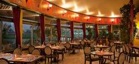أبوظبي تجتذب مطاعم عالمية إلى المنطقة