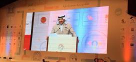 """سلطان بن سلمان يشارك في ملتقى """"ألوان السعودية"""" بـ60 صورة من أعماله الخاصة"""