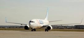 """""""فلاي دبي"""" تُسير 4 رحلات أسبوعيا إلى نجران ابتداءً من 10 يناير 2015"""
