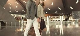 فندق مطار حمد يتيح للنزلاء تسجيل الأمتعة قبل 12 ساعة