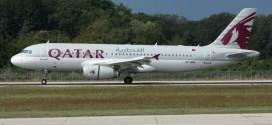 الخطوط القطرية تحسم 20% للمسافرين إلى دبي بقسائم كيوفاوتشر