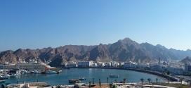 سلطنة عمان تعزز مكانتها كوجهة عالمية للسياحة البحرية