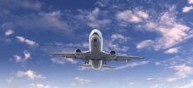 إطلاق شركة طيران سعودية أردنية في العام 2015