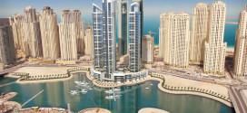دبي سجلت 47 منشأة فندقية جديدة خلال 2014