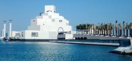 """متحف قطر للفن الاسلامي ينظم """"يوما للسيلفي"""""""