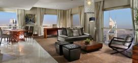 فندق ميلينيوم بلازا دبي يعلن عن باقاته الرومانسية في عيد الحب