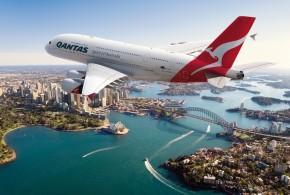 """قائمة شركات الطيران الدولية الأكثر أمانا في العالم من """"إيرلاين ريتينجز"""""""