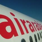 العربية للطيران