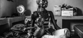 أفضل الصور في مسابقة سوني للتصوير 2015