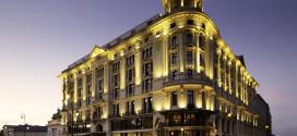 """أفضل الفنادق في """"لا رامبلا"""" أشهر شوارع برشلونة"""