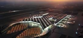 استطلاع: مطار الملكة علياء أفضل مطارات الشرق الأوسط