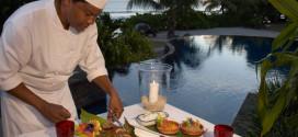 """3 فنادق عالمية تفتح لك أبواب مطابخها لتتعلم """"أسرار الطهي"""""""