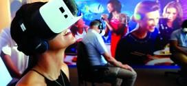 أتلانتس النخلة دبي يتيح الغوص الافتراضي للزوار