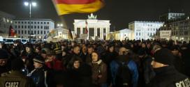 كيف تحمي نفسك خلال رحلتك إلى ألمانيا في ظل الاحتجاجات؟