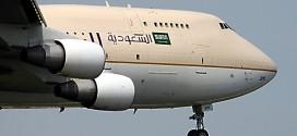 الخطوط السعودية تزيد عدد رحلاتها إلى البحرين