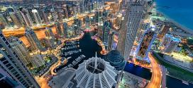 دبي أفضل المدن في منطقة الشرق الأوسط من حيث جودة المعيشة