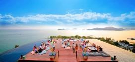 أفضل 10 منتجعات فاخرة في جزيرة بوكيت ، تايلاند