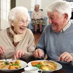 رحلة عائلية كبار السن (3)