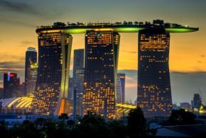 إيكونوميست تصدر قائمة أغلى المدن في العالم