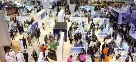 سوق السفر العربي يروج فعالياته في الدوحة