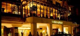 عروض وفعاليات متنوعة في فنادق مجموعة جميرا في أوروبا والمالديف