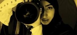 ناشيونال جيوغرافيك أبوظبي تطلق مسابقة للتصوير الضوئي