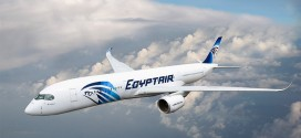 مصر للطيران تكثف رحلاتها بين أبوظبي والقاهرة