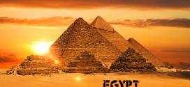 مصر الثالثة عالميا في استخدام تكنولوجيا المعلومات في السياحة