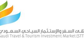 السعودية تعلن إلغاء حفل افتتاح ملتقى السفر والسياحة