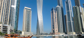 تريب أدفايزر.. دبي ضمن أفضل 25 وجهة عالمية