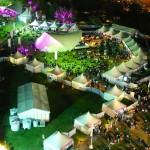 مهرجان قطر للأغذية