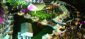 انطلاق فعاليات مهرجان قطر العالمي للأغذية على مواقع التواصل الاجتماعي