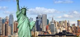 دراسة بريطانية.. نيويورك أكثر وجهات العالم أمنا والقاهرة الأكثر خطورة بين السائحين