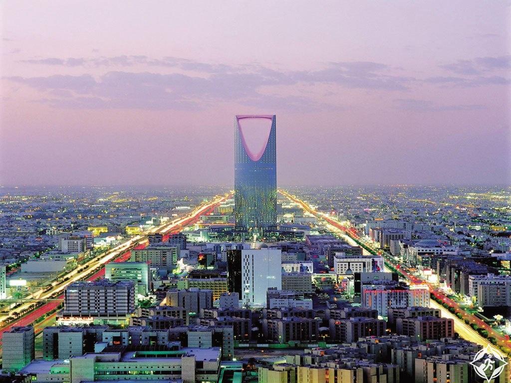 """""""السياحة السعودية"""" تطلق مسابقة """"اكتشف مدينة الرياض"""" للصور الفوتوغرافية"""