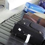 حقائب الركاب