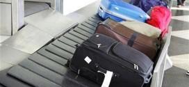الخطوط السعودية تعتمد وسيلة جديدة لسلامة حقائب الركاب