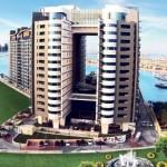 ديوكس أوشيانا في دبي