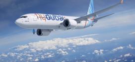 فلاي دبي توسع شبكة وجهاتها في روسيا