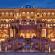 قصر الامارات يطرح عروضًا خاصة خلال شهر أبريل