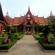 11 معلومة ونصيحة لمن يريد السفر الى كمبوديا