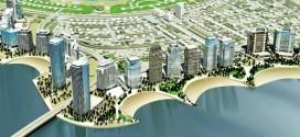 مشروع قرية سياحية في قطر بكلفة 500 مليون يورو