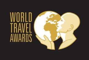 قائمة الفائزين في جوائز السفر العالمية لمنطقة الشرق الأوسط 2015