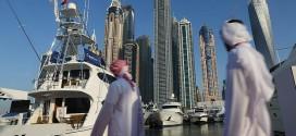 السعودية والهند تتصدران الأسواق المصدرة للزوار إلى دبي
