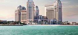 فنادق الدوحة الأكثر إشغالاً على مستوى المنطقة